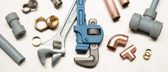 Types, properties and functions of tools and equipment