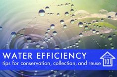 Concepts, theories and principles of energy efficiency